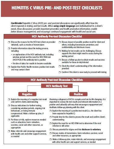 Aboriginal Checklist-96