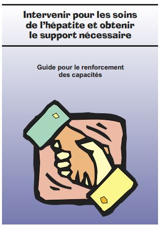 French-speaking up for care