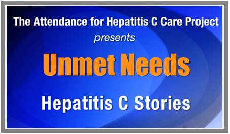 Resources - Bordered - English- Unmet Needs