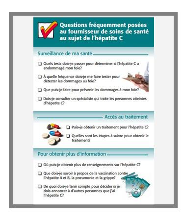 Resources - Bordered - French - Questions freq ask