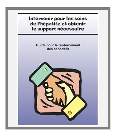 Resources - Bordered - French - Speaking up