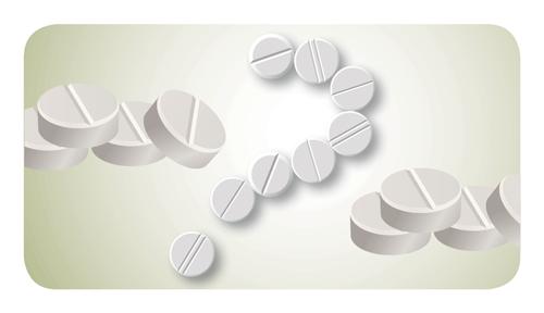 hec-06-medication-500px
