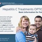 Patient treatment interactive